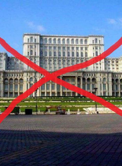 cropped-palatul-parlamentului-sediul-general-al-dusmanilor-natiei-romane.jpg